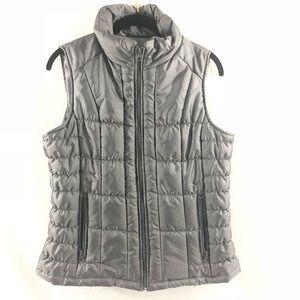 NWOT New York & Company Puffer Vest MSRP $46.95